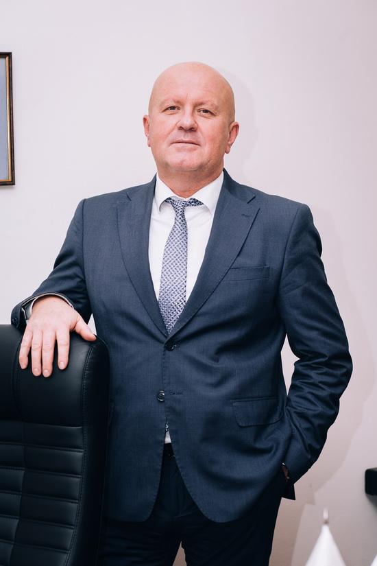 Едуард Зубчик